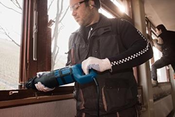 Bosch Professional GSA 1300 PCE kaufen