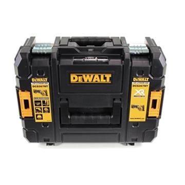 DeWalt DCS367 säbelsäge kaufen