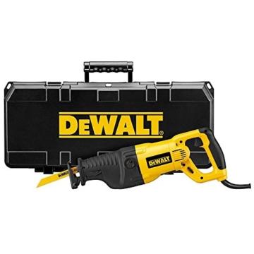 DeWalt DW311K
