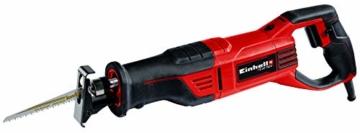 Einhell TE-AP 750 E