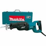 Makita JR3070CT