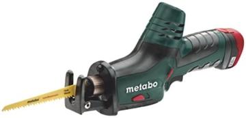 Metabo PowerMaxx ASE kaufen