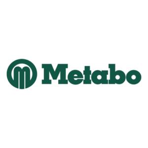 metabo säbelsäge