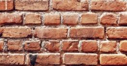 Säbelsäge für Mauerwerk